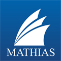 Logo Mathias