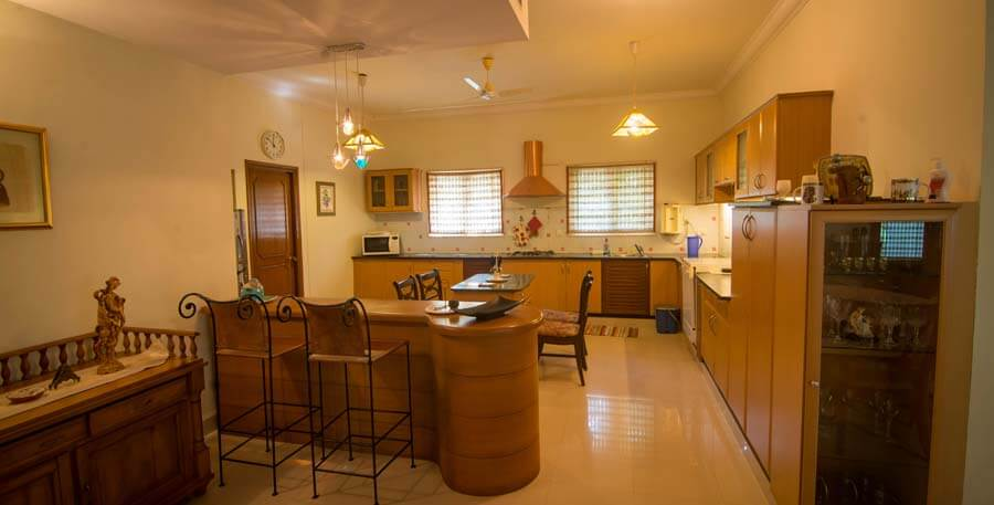 flats for sale in goa